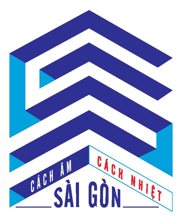 Cách âm cách nhiệt Sài Gòn